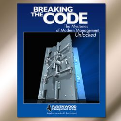 Breaking the Code Courses